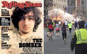 Tsarnaev-rolling-s_2619591b