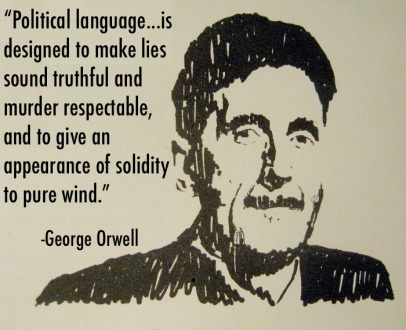 george-orwell-with-quote