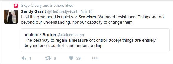 stoic-critic2