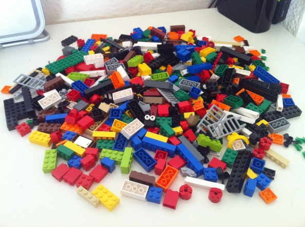 lego-pile