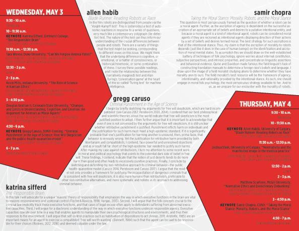 2017 Conference Brochure_v003-page-002